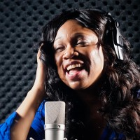 RECORDING STUDIO - TRUSTED | PROFESSIONAL | SOUND