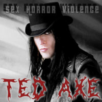 Buzz band TED AXE replacing Rhythm Guitar. Have shows booked! Long hair rockers!