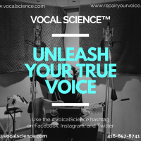 Voice Recovery-The Royans Institute for NonSurgical Voice Repair!