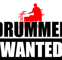 Drummer needed ASAP for rock band
