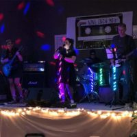 90's grunge era cover band in Stouffville seeking drummer