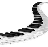 Female Pianist/Keyboard Musician Wanted = $15 / per hour