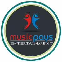 FREE Musicpays Connects, Empowers & Enriche$ EVERYONE Every Tuesday!