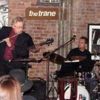 The Tavares Trio / Quartet - Live Jazz Music