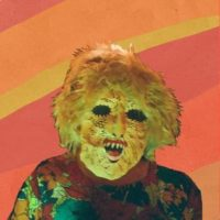 GARAGE ROCK - Ty Segall/Thee Oh Sees/BDOD