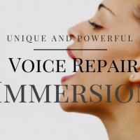 Seeking Treatment For Voice Loss? We Can Help!