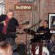 The Tavares Trio / Quartet - Live Jazz Music